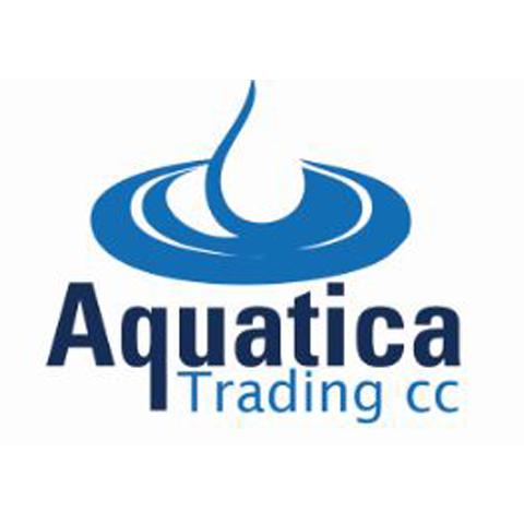 Aquatica Trading