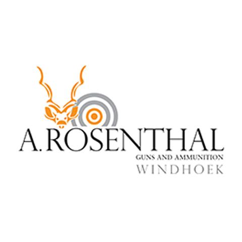 A. Rosenthal