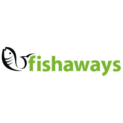Fish Aways